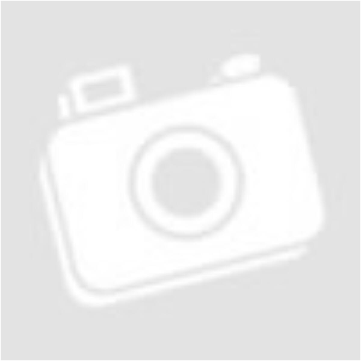 OshKosh virágos farmer dzseki (110-116) 84c936f5f8