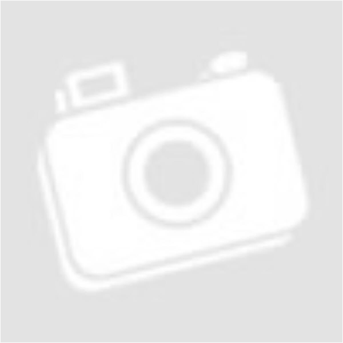 108143503f F&F Koponyás sötétszürke kötött pulóver